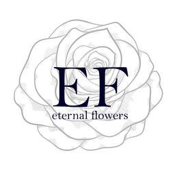 EF INTERNAL FLOWERS trademark