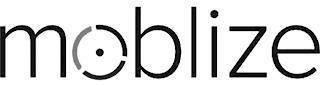 MOBLIZE trademark
