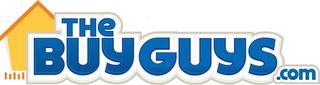 THEBUYGUYS.COM trademark