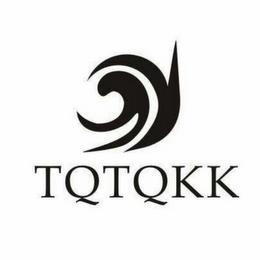 TQTQKK trademark