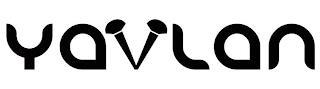 YAVLAN trademark