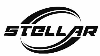 STELLAR trademark