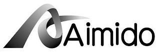 A AIMIDO trademark