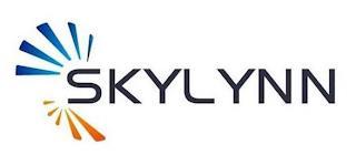 SKYLYNN trademark
