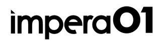 IMPERA01 trademark