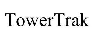 TOWERTRAK trademark