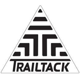 TRAILTACK trademark