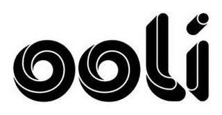 OOLI trademark