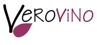 VEROVINO trademark