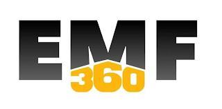 EMF360 trademark