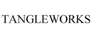 TANGLEWORKS trademark
