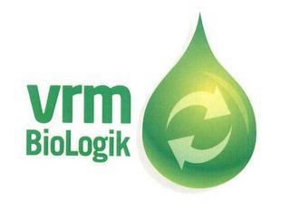 VRM BIOLOGIK trademark
