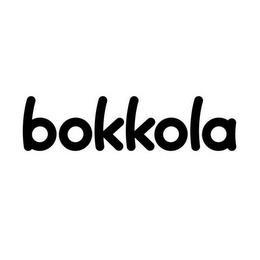 BOKKOLA trademark
