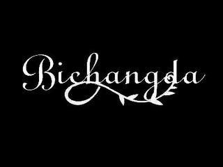 BICHANGDA trademark