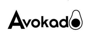 AVOKADO trademark
