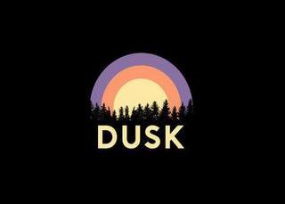 DUSK trademark