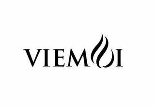 VIEMOI trademark