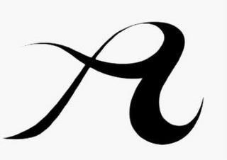 PA trademark