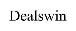 DEALSWIN trademark