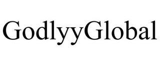 GODLYYGLOBAL trademark