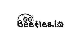 BEETLES.IO trademark