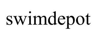 SWIMDEPOT trademark