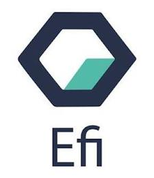 EFI trademark