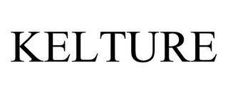 KELTURE trademark