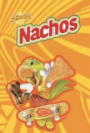 SEÑORIAL NACHOS trademark