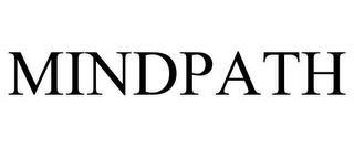 MINDPATH trademark