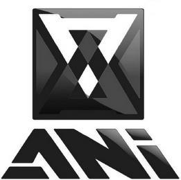 AA ANI trademark