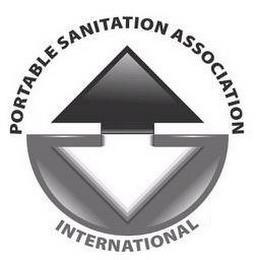 PORTABLE SANITATION ASSOCIATION INTERNATIONAL trademark