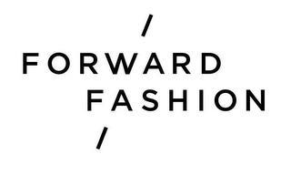 FORWARD FASHION trademark