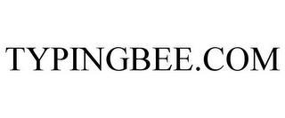 TYPINGBEE.COM trademark