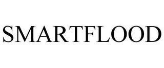 SMARTFLOOD trademark