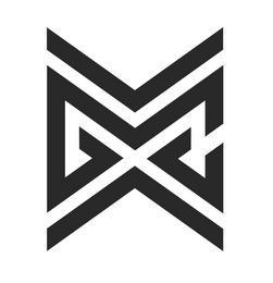 MGC trademark