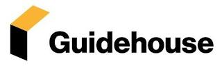 GUIDEHOUSE trademark