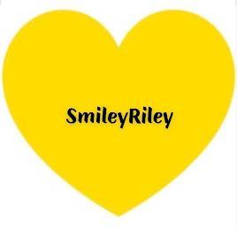 SMILEYRILEY trademark