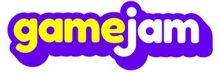 GAMEJAM trademark