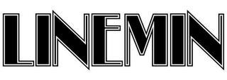LINEMIN trademark