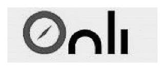 ONLI trademark