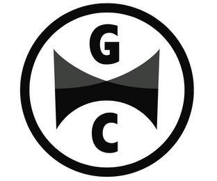 GC trademark