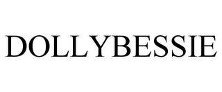DOLLYBESSIE trademark