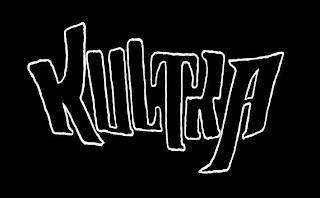 KULTRA trademark