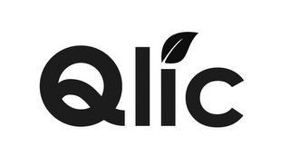 QLIC trademark