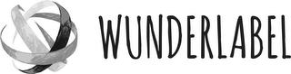 WUNDERLABEL trademark
