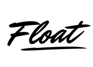 FLOAT trademark