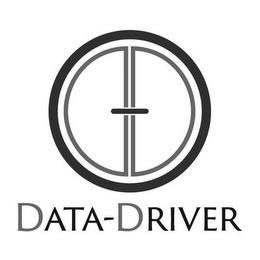 DATA - DRIVER trademark