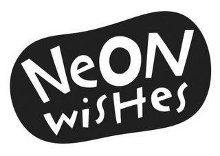 NEON WISHES trademark