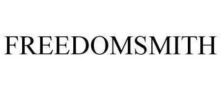 FREEDOMSMITH trademark